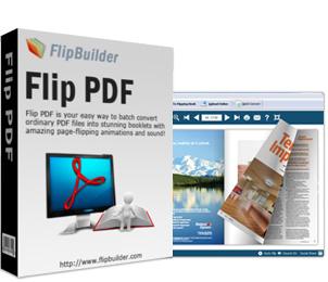 convert pdf to flip book convert pdf files to stylish flip books
