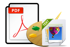 how to add text on pdf for free