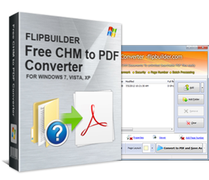 Compiled Html To Pdf Converter