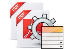 Free CHM to PDF – Convert Microsoft HTML help ( chm) to PDF