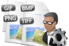 convert doc to pdf high quality