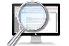 publisher to pdf converter free