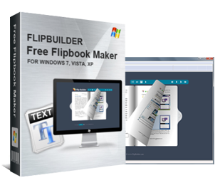 There are million of reasons to choose this flip book maker