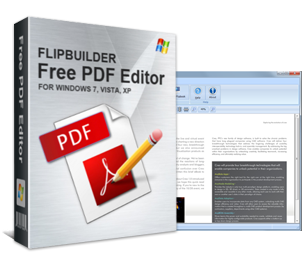 Pdf page maker software free