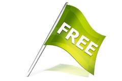 pdf to flash converter free
