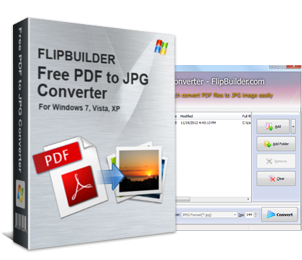 how to convert pictures to jpeg on windows 7