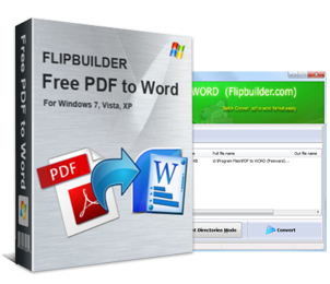 how to batch convert word to pdf drive
