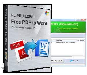 convertidor pdf a word editable