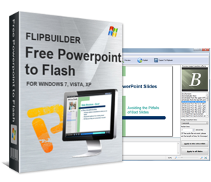 free powerpoint to flash converter-useful software to convert, Powerpoint templates