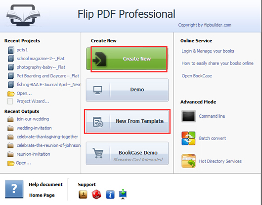 how to make one pdf from multiple pdfs mac