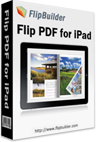 box_shot_of_flip_pdf_for_ipad