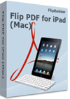 box_shot_of_flip_pdf_for_ipad_mac
