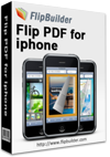 boxshot_flip_pdf_for_iphone