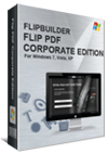 box_for_flip_pdf_corporate_edition
