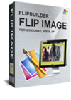 box_shot_of_flip_image