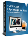 box_shot_of_flip_image_mac