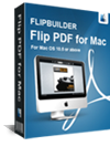 box_shot_of_flip_pdf_for_mac