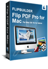 box_shot_of_flip_pdf_pro_for_mac.png