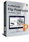 box_shot_of_flip_powerpoint