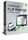 box_shot_of_flip_printer