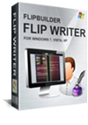 box_shot_of_flip_writer