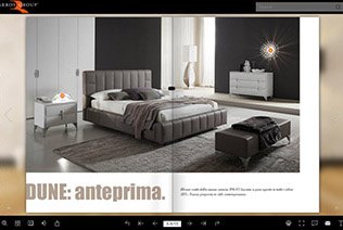 furniture catalog design - Furniture Design Online