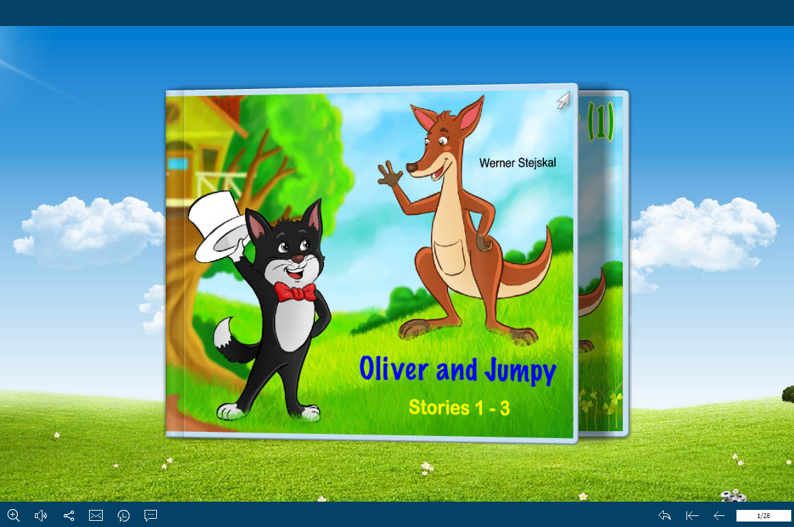 Online Textbook Software for Windows & Mac, Create ...