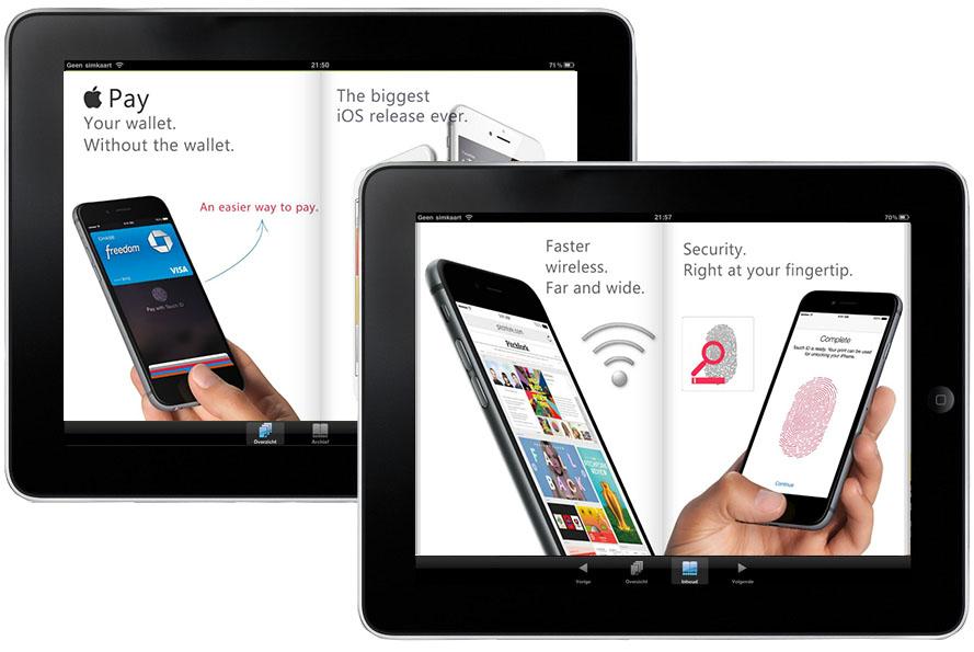 mobi to pdf free software