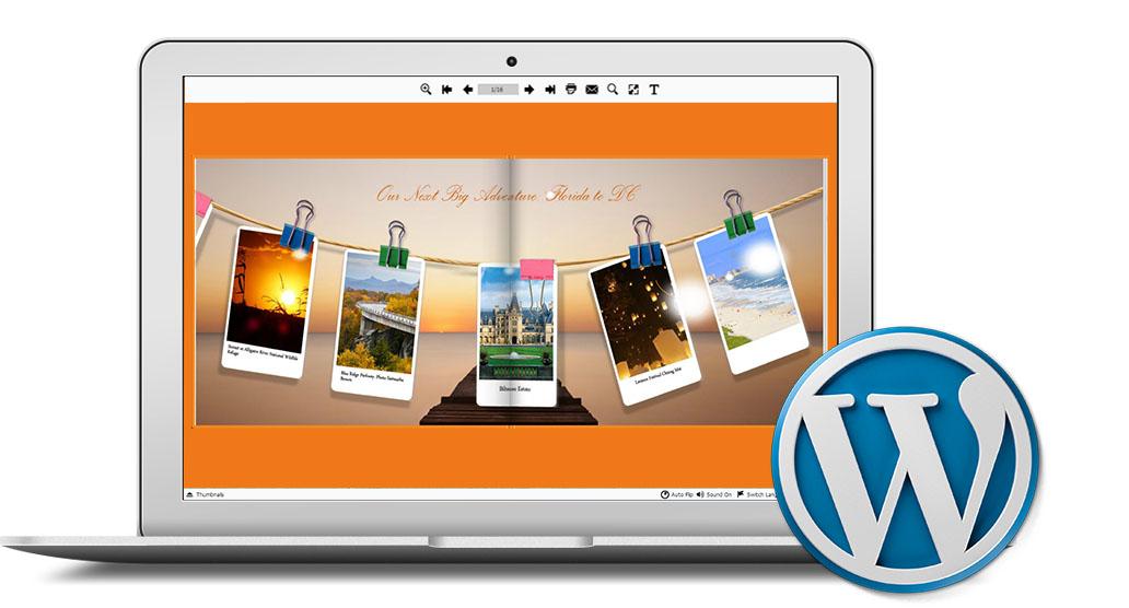 plugin photobook