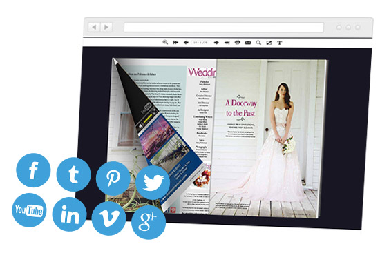 how to create flip pdf