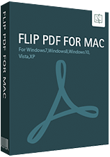 buy Flip PDF For Mac