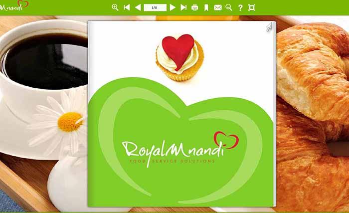RoyalMnandi Brochure