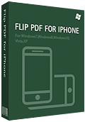 purchase Flip PDF for iPhone