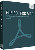 Flip PDF for Mac purchase