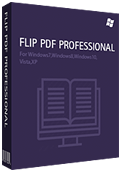 purchase Flip PDF Professional software