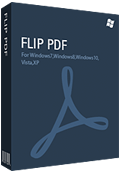 buy Flip PDF software