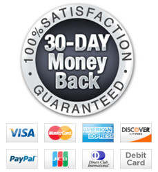 30day_Money_Back