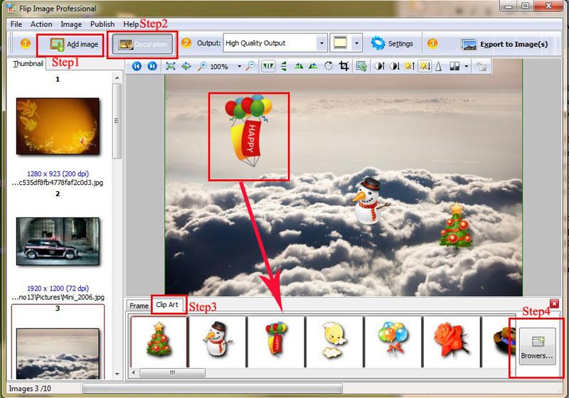 add-clip-art-on-images.jpg