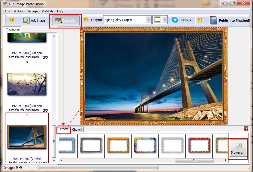 add-frame-on-image.jpg
