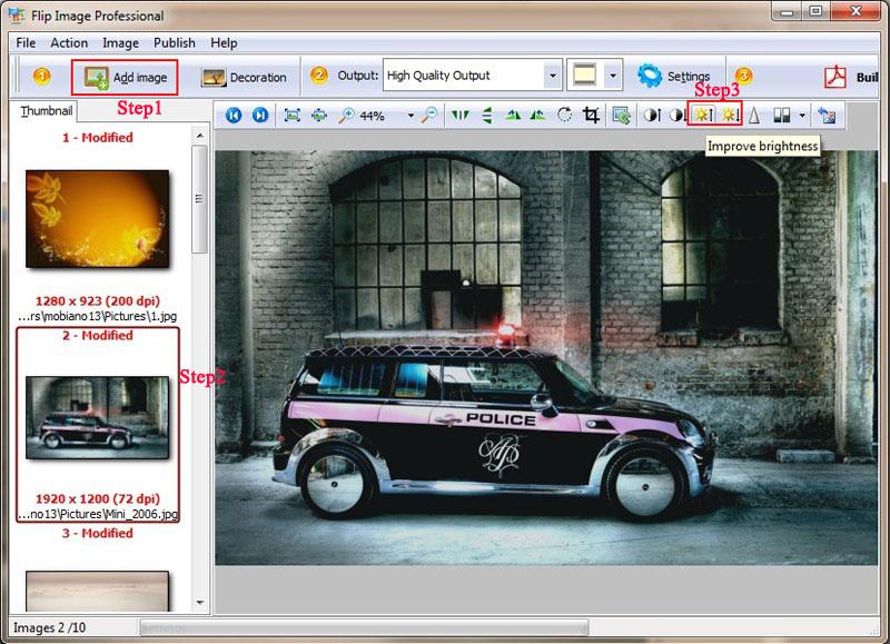 improve-brightness-of-selected-images.jpg