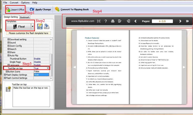 move-toolbar-on-top.jpg