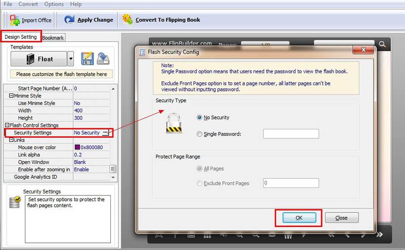 set-password-to-flip-book.jpg