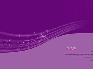 Free background designs as different gallery brochure calendar free background designs as different gallery brochure calendar thememsflipbuilder thecheapjerseys Images