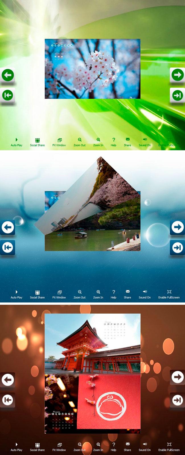 Free_Flip_Themes_Calendar_Colorful