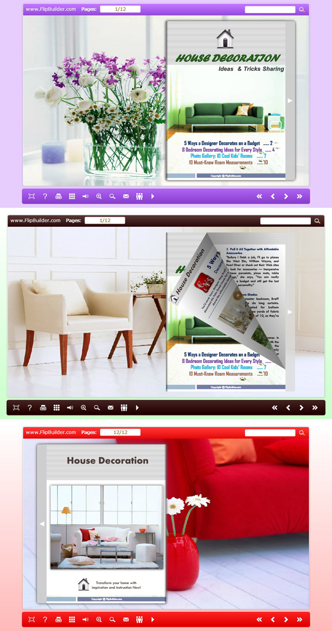 Flip_Themes_Package_Float_House