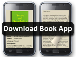 Android Book App Maker: Build Android Book Apps from Text files and