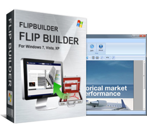 Marketing builder 4 for mac