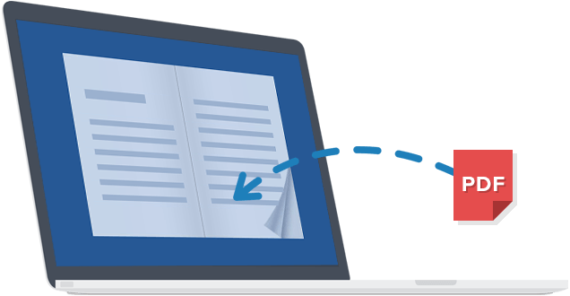 Flipbook maker pro for mac