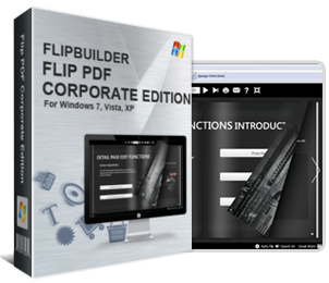 تحويل Flip Corporate Edition 2.4.3.4 crack بوابة 2016 box_for_flip_pdf_cor
