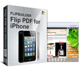 HTML5 PDF VIEWER IPHONE DOWNLOAD